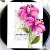 3d Lily set