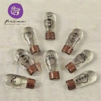 Prima Marketing - Small Typo Bulbs