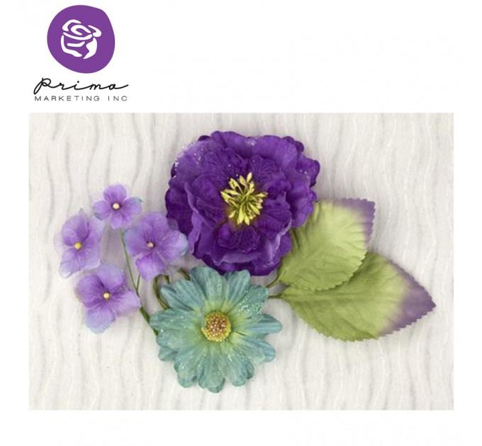 Prima flowers - Fleurs prima 5 - Vinted