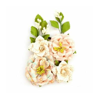 Prima flowers - Heaven Sent
