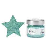 Brilli Sea Breeze gel 80 ml