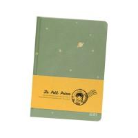 Little Prince Notebook
