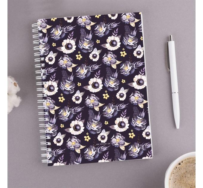 Notebook-Planner 5