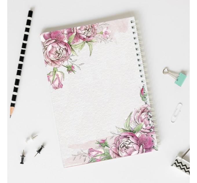 Notebook-Planner 7