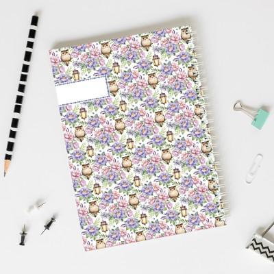 Notebook-Planner 8
