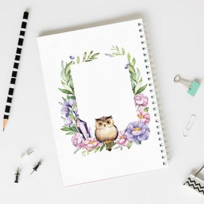 Notebook-Planner 9
