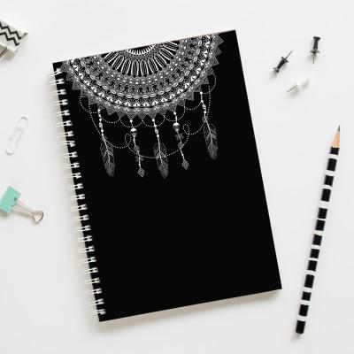 Notebook-Planner 1