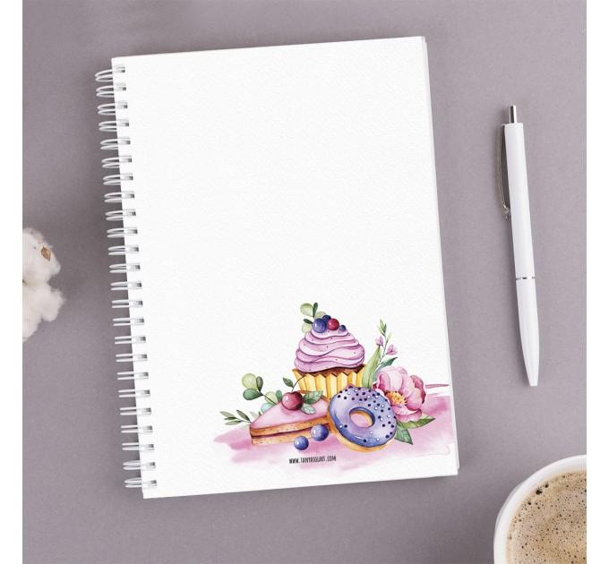 Notebook-Planner 3