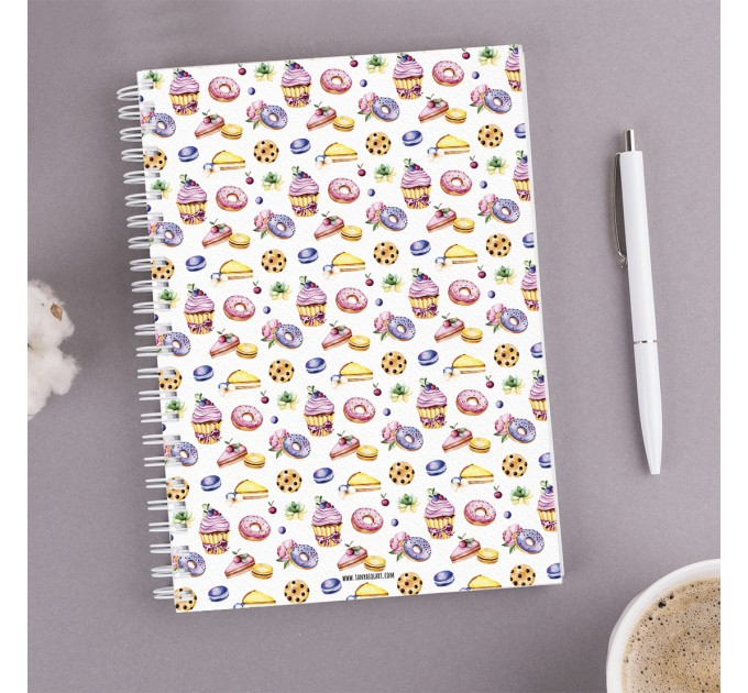 Notebook-Planner 4