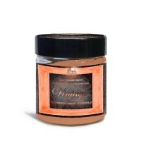 """Vintage Texture Paste  """"Apricot Jam"""""""