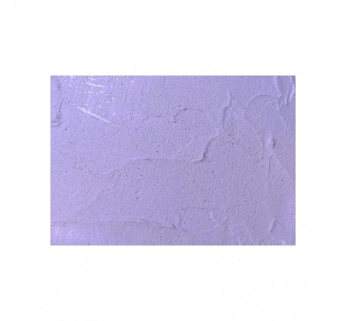 """Vintage Texture Paste Lavender """""""