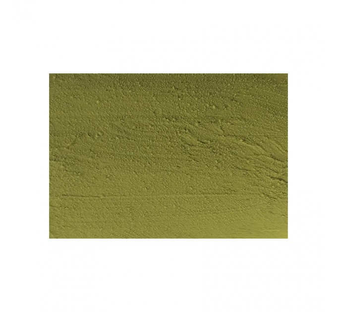 "Vintage Texture Paste  ""Carrageen"""