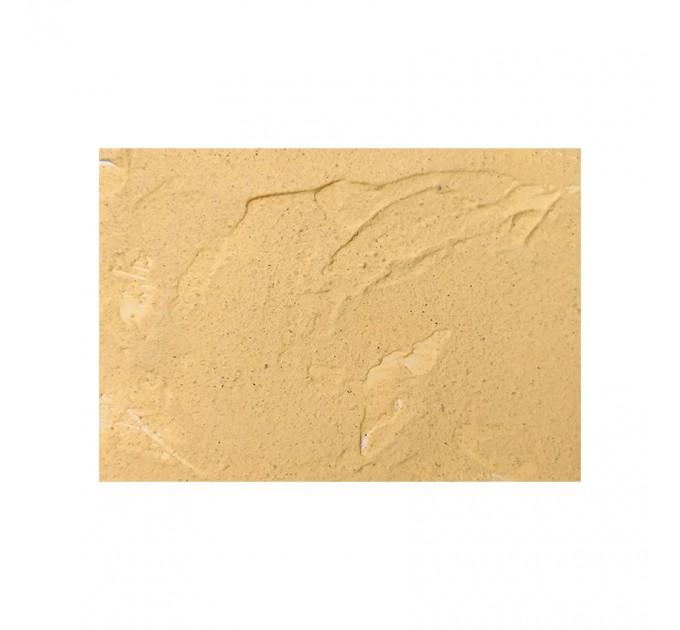 Vintage Texture Paste Sand Castle
