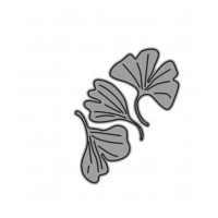 Leaves Metal Cutting Dies