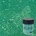 Sassy Sapphire embossing powder