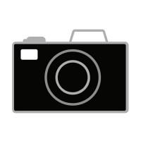 Camera MiniAlbum