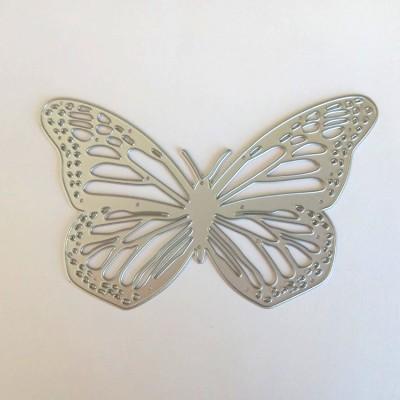 XL butterfly
