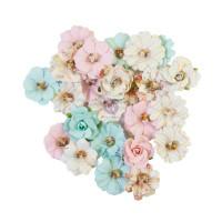 PRIMA FLOWERS® MAGIC LOVE COLLECTION – PIXIES – 24 PCS