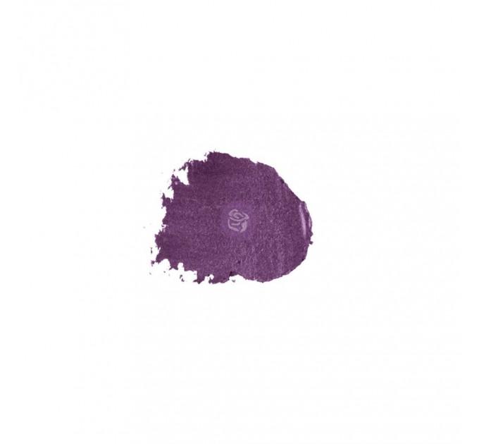 ART ALCHEMY-ANTIQUE BRILLIANCE-AMETHYST MAGIC .68OZ (20ML)