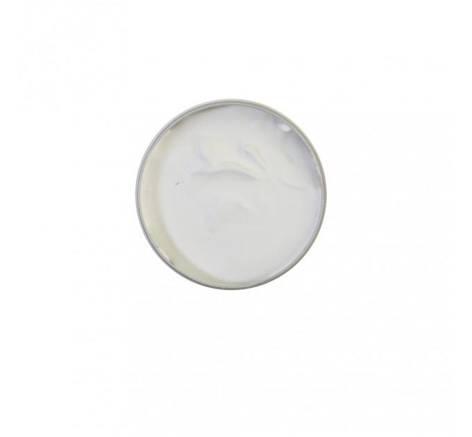 FINNABAIR WAX PASTE – OLD WHITE – 0.68 FL OZ (20 ML)