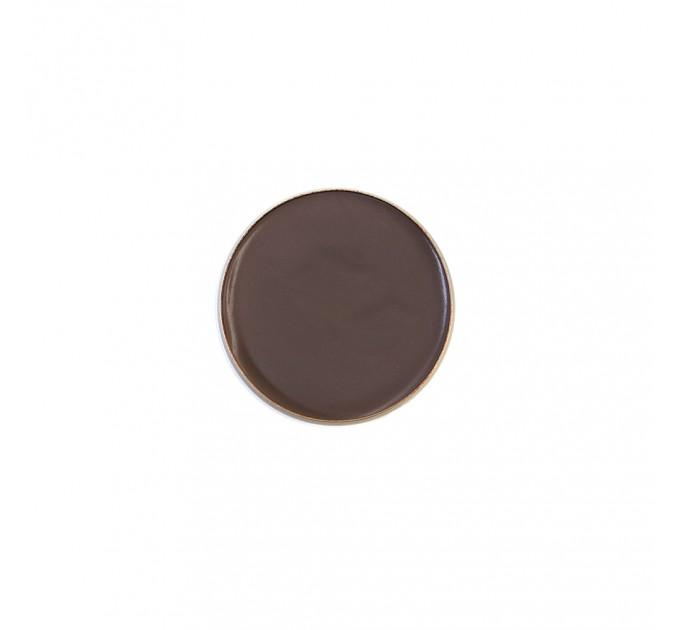 FINNABAIR WAX PASTE – RUSTY BROWN – 0.68 FL OZ (20 ML)