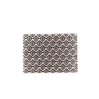Background Silicon stamp *5