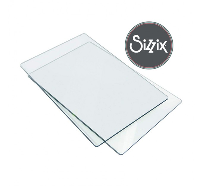 Sizzix - Cutting Pads - Standard