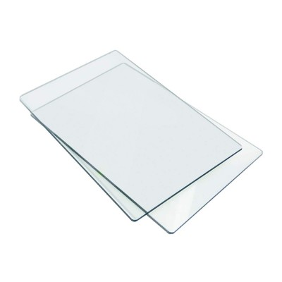 Sizzix Accessory - Standart Cutting Pads