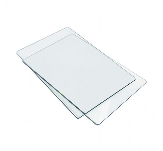 Sizzix Accessory - Standart Cutting Pads