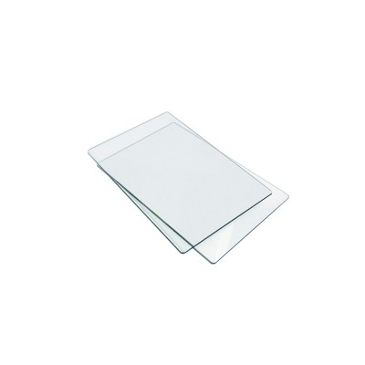 Sizzix Accessory - Small Cutting Pads