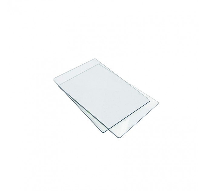 Sizzix Accessory - Small Cutting Pads